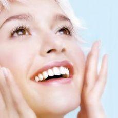 Отбеливание зубов, цены