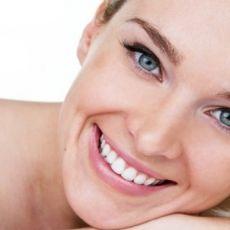 Какое отбеливание зубов лучше ?