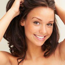 Ультразвуковая (УЗ) чистка зубов