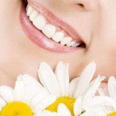 Внутриканальное отбеливание зубов, цена в