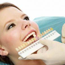 Лучшие современные зубные протезы