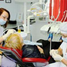 Имплантация зубов, цены, стоимость